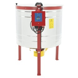 Radial honey extractor, Ø800mm, electric drive, OPTIMA