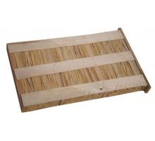 """Uncapping table for German  frame """"Deutsch Normal"""",  length 1500 mm, reinforced"""