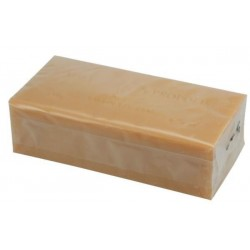Honey soap with propolis, 150g